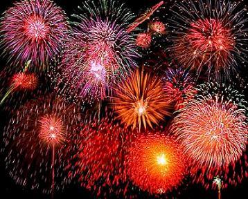 Fireworksav2