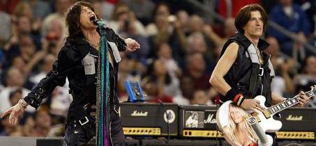 Aerosmith_live_1