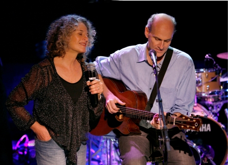 James-Taylor-and-Carole-King