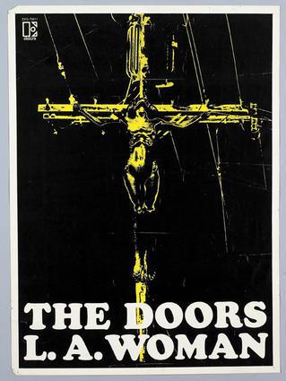 Doors lawomanelektrapromo