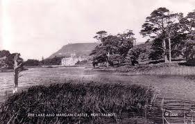 Port talbot 1900s