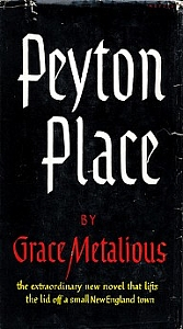 Peytonplace