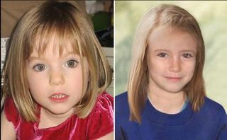 Madeleine_McCann,_aged_three_and_(age-progressed)_nine