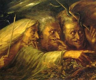 The-Three-Witches-From-Macbeth