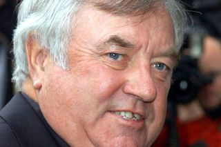 Jimmy-Tarbuck-1873416