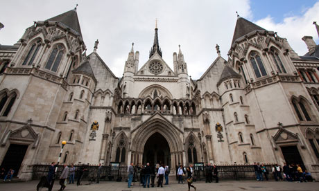 Royal-Courts-of-Justice-007