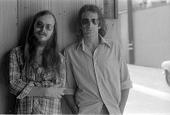 Steelydan1977lrg