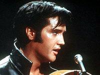 Elvis_presley_2