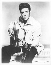 Elviswithguitar