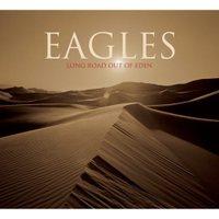 Eagles_long_road