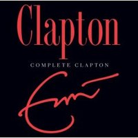 Complete_clapton