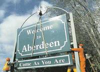 Aberdeen_sign