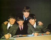 Beatles6_2