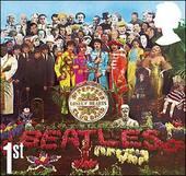Beatlestamp1_1