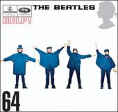 Beatlestamp4_1