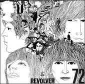 Beatlestamp5