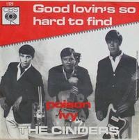 Cinders_1