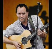 Dave_matthewsnew_orleans_jazz_and_herita