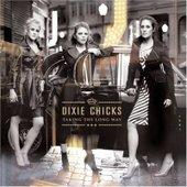 Dixiechicks_1