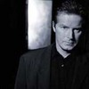 Don_henley__news_image