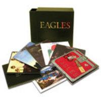 Eagles_boxset