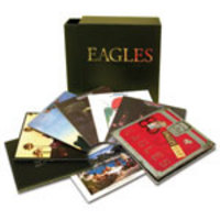 Eagles_boxset_1
