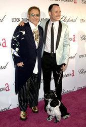 Elton_and_david_furnish17