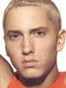 Eminem_2