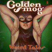 Goldensmogfearoffalling