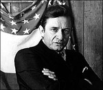 Johnny_cash_1