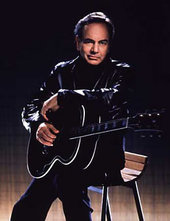Neil_diamond260