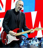 Petetownshend2_1