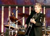 Rogerwaters2007